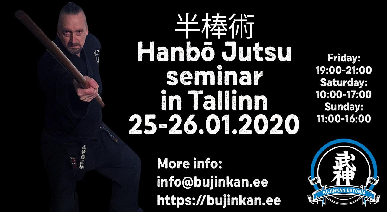 Newly added seminar
