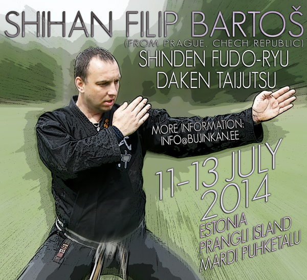 Bujinkan_Estonia_SummerCamp2014hp